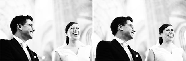 Fotografía de bodas en Cádiz